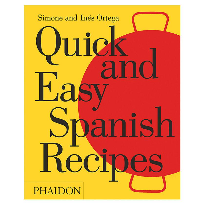 Shop Cookbooks on Spanish Cuisine Online   La Tienda