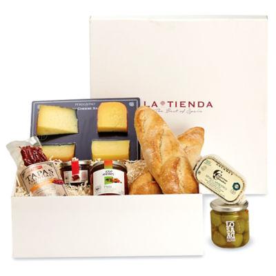 Montaditos Gift Box