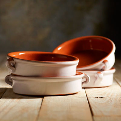 All Cookware & Tableware