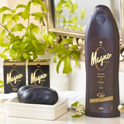 Magno Collection
