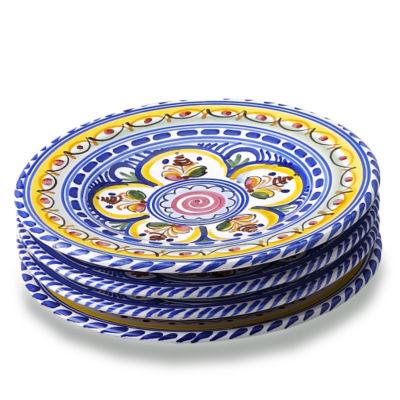 Spanish Plates And Bowls Best Plate 2018  sc 1 st  Biyo-Geka.Org Photo Style & Spanish Style Dinnerware - Biyo-Geka.Org Photo Style