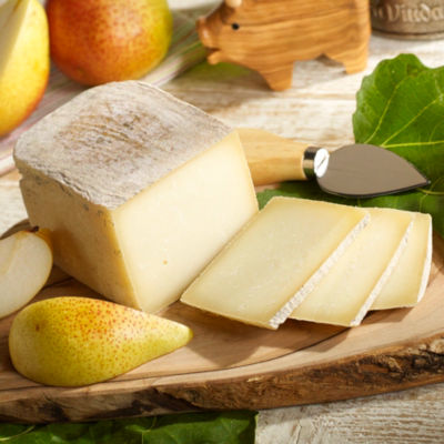 Pata de Mulo Cheese - 1.1 Pounds
