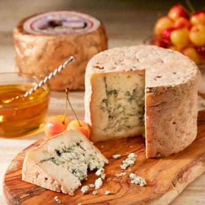 Peralzola Azul Blue Cheese - 1.65 Pounds