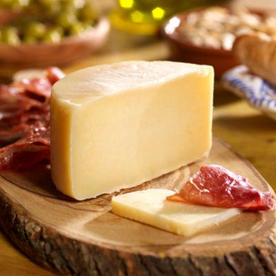 Raw milk cheese fdating
