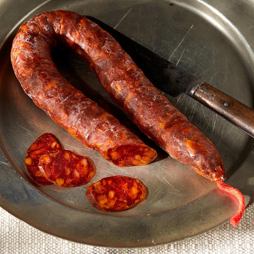 Traditional / Authentic Spanish Foods & Products - La Tienda