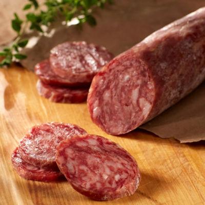 Salchichón Sausage
