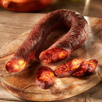 Mild Ibérico Chorizo by Palacios - All Natural
