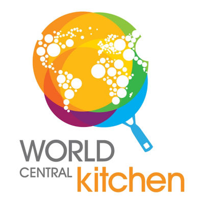 World Central Kitchen $10 Donation