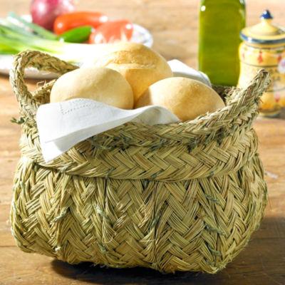 Bread Accessories