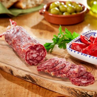 Ibérico de Bellota Salchichón Sausage