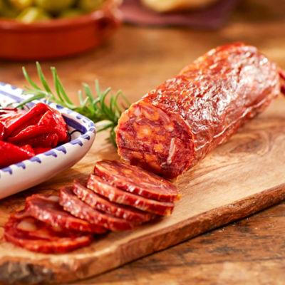 Ibérico de Bellota Chorizo Sausage by Covap