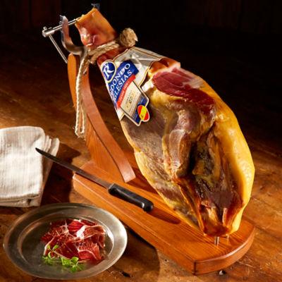All Ham