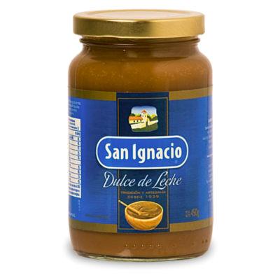 Dulce de Leche by San Ignacio