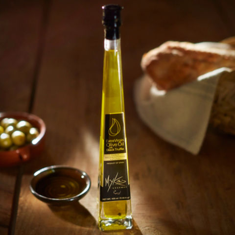 Image result for Extra-Virgin Olive Oil