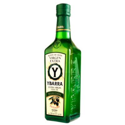 Ybarra 'Intenso' Extra Virgin Olive Oil