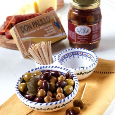 Olive Gift Sets