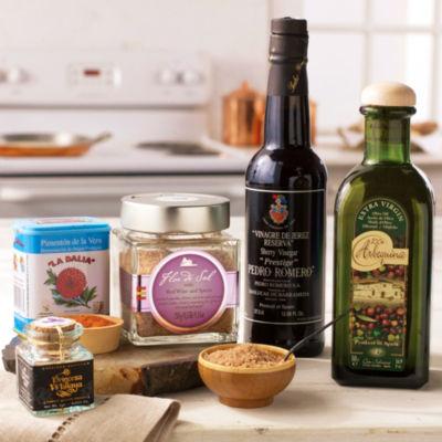 Chef's Starter Kit