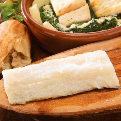 Premium Salt Cod Tenderloins - Solomillos de Bacalao by Peregrino