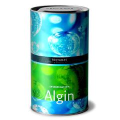Texturas - Algin