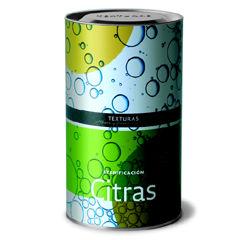 Texturas - Citras