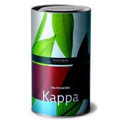 Texturas - Kappa