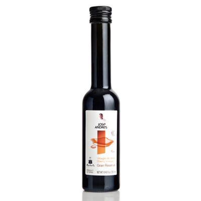 Gran Reserva Sherry Vinegar by José Andrés Foods