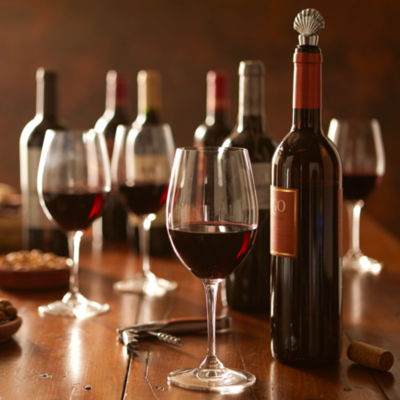 Hand Picked Wine Collections