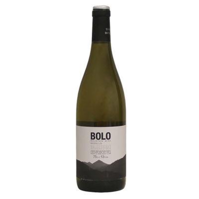 Bolo Godello by Rafael Palacios Valdeorras