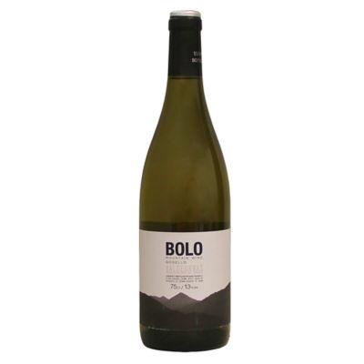 Bolo Godello 2015 by Rafael Palacios Valdeorras