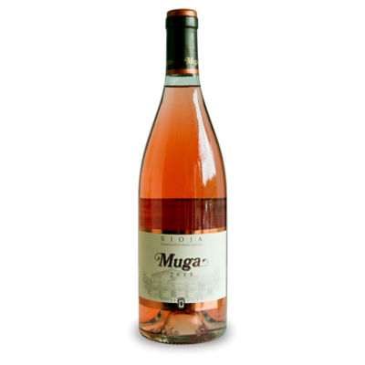 Muga Rioja Rosado 2015